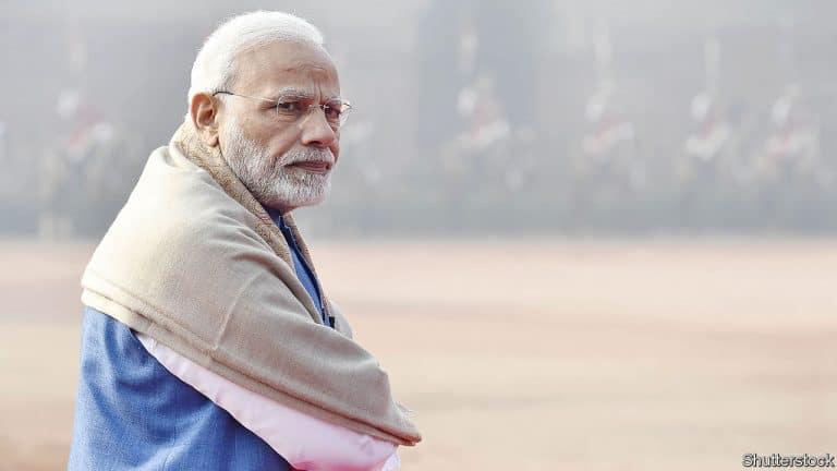 प्रधानमंत्री मोदी संयुक्त राष्ट्र को संबोधित करेंगे